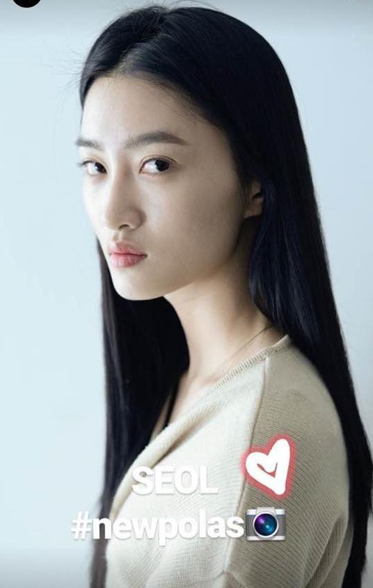 BeautyPlus_2070124185300_save.jpg