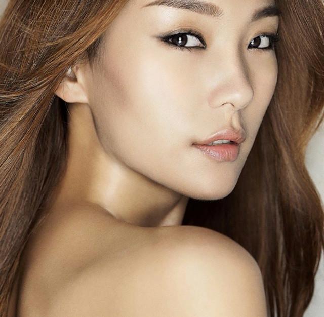BeautyPlus_20170721145333_save.jpg