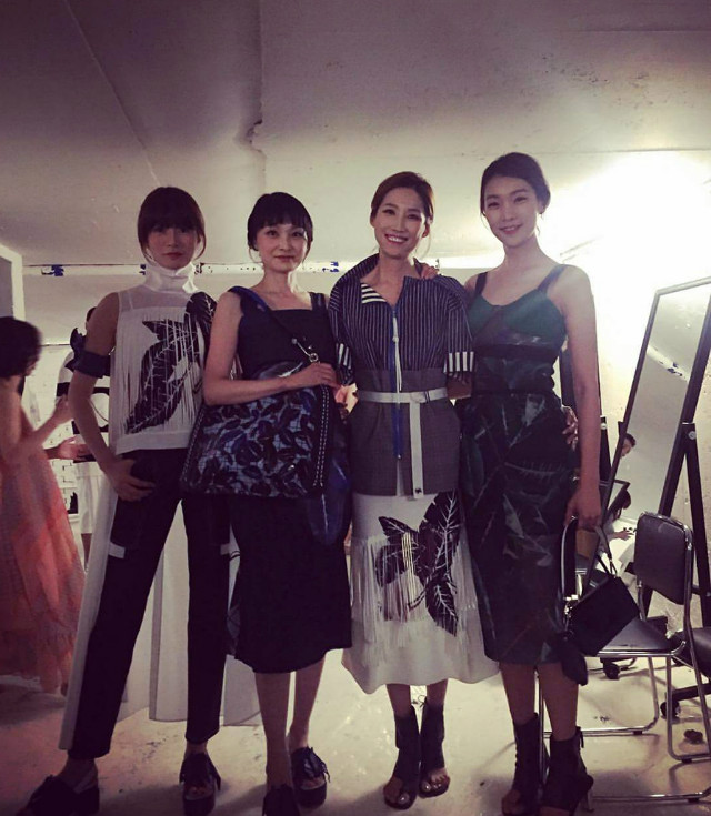 BeautyPlus_20170721145615_save.jpg