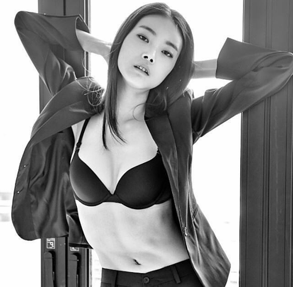 BeautyPlus_20170713153639_save.jpg