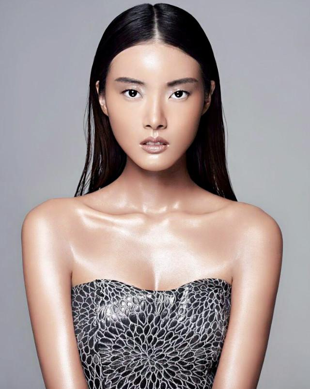 BeautyPlus_20170713154246_save.jpg